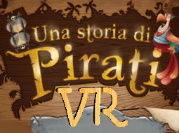 Image A Tale of Pirates VR