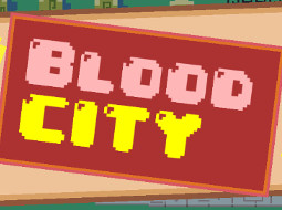 Image Blood City