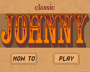 3D game videogame freelance developer Milan Unity Unreal classicjohnny