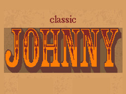 Image Classic Johnny