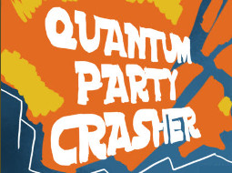 Image Quantum Party Crasher